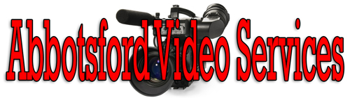 vancouver video services