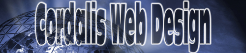 Website Services, Fraser Valley